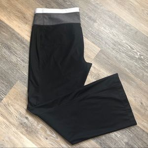 Xersion Active Pant